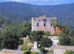 foto castello Siena (1)