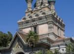 Chiesa_russa_ortodossa_della_natività_di_Firenze,_laterale