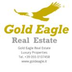 Gold Eagle Real Estate