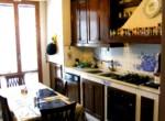 cucina lato destro (1)